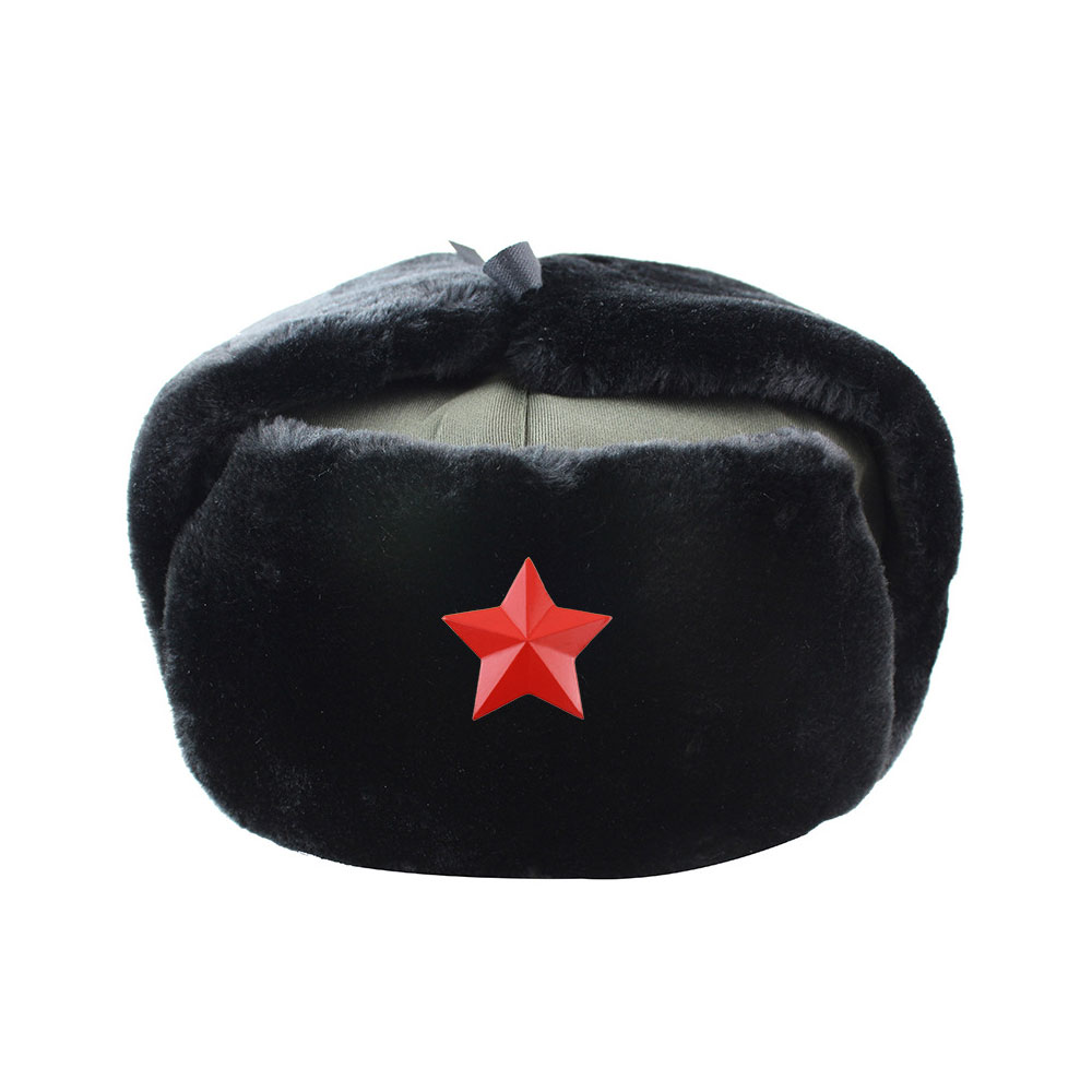 Russian Army Military Hats 19