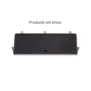 Image 4 - يصلح لمازدا MX 5 2015 2019 RF/MIATA سيارة تخزين مسند الذراع صندوق مركز وحدة التحكم قفاز درج منظم التحديثية تصنيف فرز