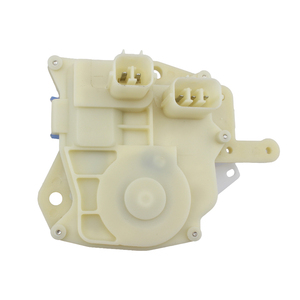 Image 3 - Door Lock Actuator Front /Rear/Right/Left Side for Honda Civic Accord Odyssey S2000 Insight CRV Acura 72115S5AA01 72115 S5A 003