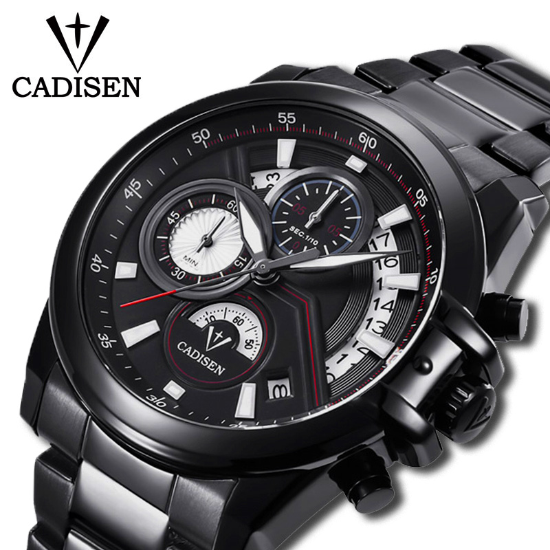 PAGANI DESIGN New Mens Watches Top Brand Luxury Military Waterproof Watch Men Quartz Business Wristwatch Mens Relogio Masculinomasculinomasculinos relogiosmasculino watch -