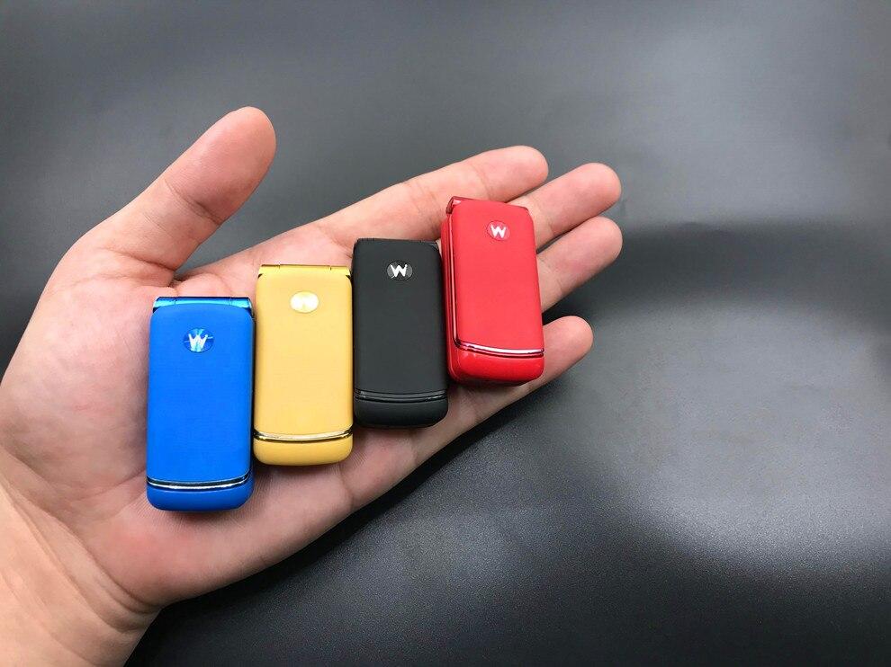 wholesale-2pcs-ulcool-font-b-f1-b-font-mini-flip-cellphone-gsm-300mah-32mb-bluetooth-smallst-backup-pocket-portable-mobile-phone-pk-bm70-bm50