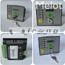 цена на Free Shipping controller DSE702 the best price Cheaper Cheaper suit for diesel generator