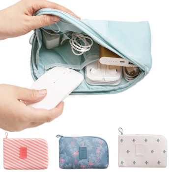 Business Travel Travel bags Travel Accessory Bag