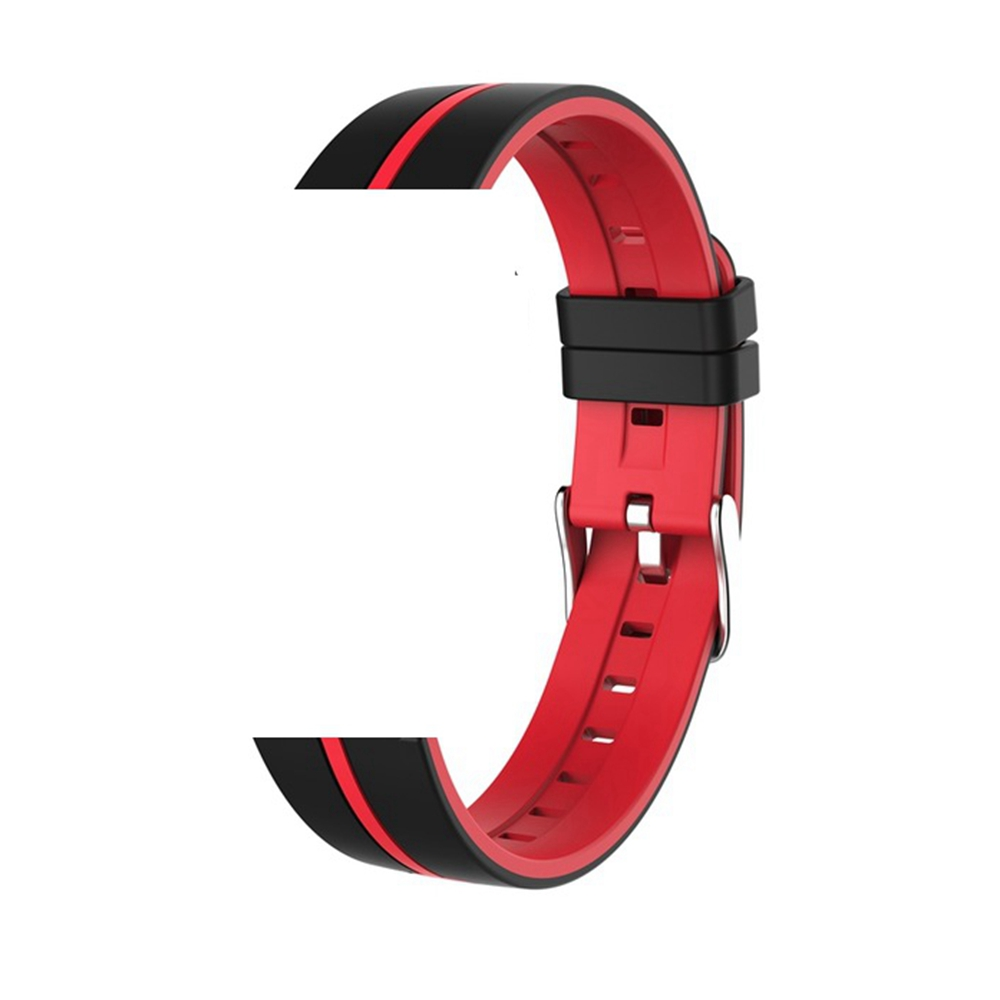 696 Original B57 Strap For B57 Charger Cable Line Smart Watch B57 Color Smartwatch Accessories Straps