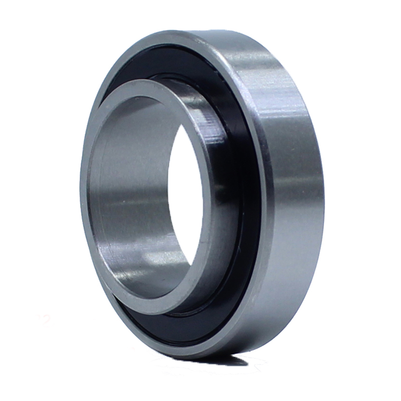 MR22237-2RS Bearing 22.2*37*8*11.5mm ( 1 PC ) 22237 Balls Bicycle Bottom Bracket Repair Parts MR22237 2RS Ball Bearings