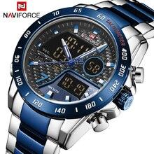2020 NEW Luxury Men Watches 30M Waterproof Sport Wa