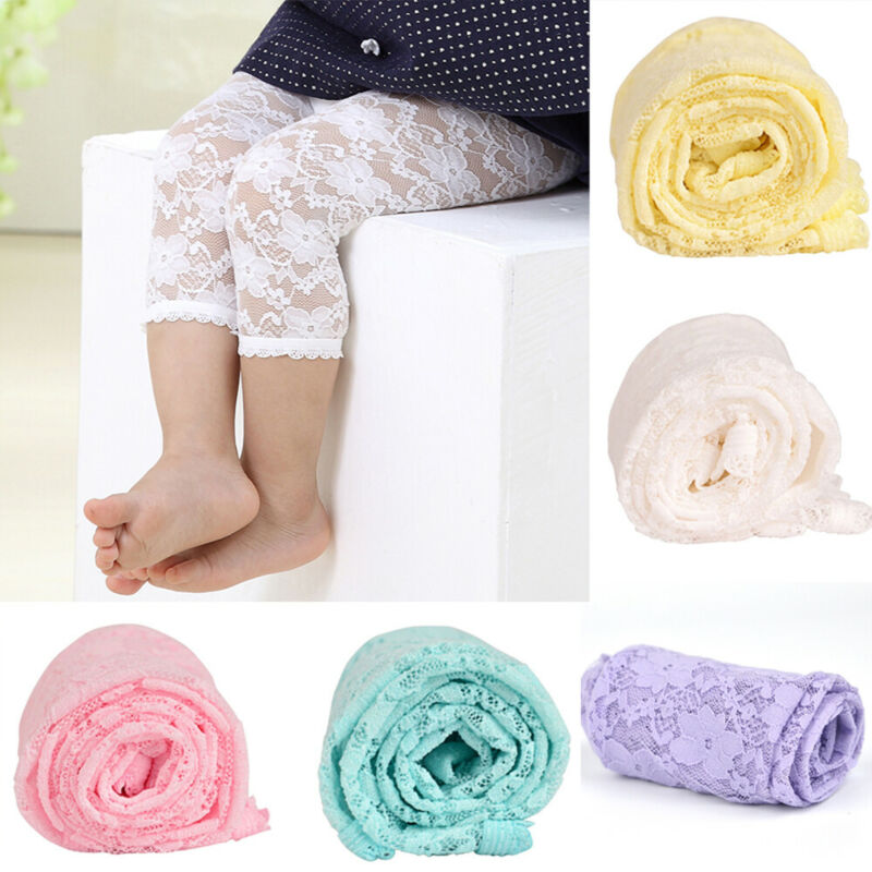 0-2yeaer Newborn Soft Cotton Stockings Baby Girl Tights Solid Infant Tights Solid Leg Warmers Baby Pantyhose Stockings Baby Pant