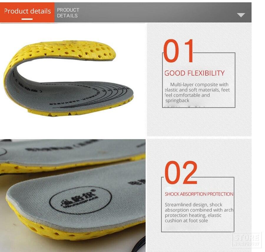 aquecidas térmicas lavável esportes botas palmilha para