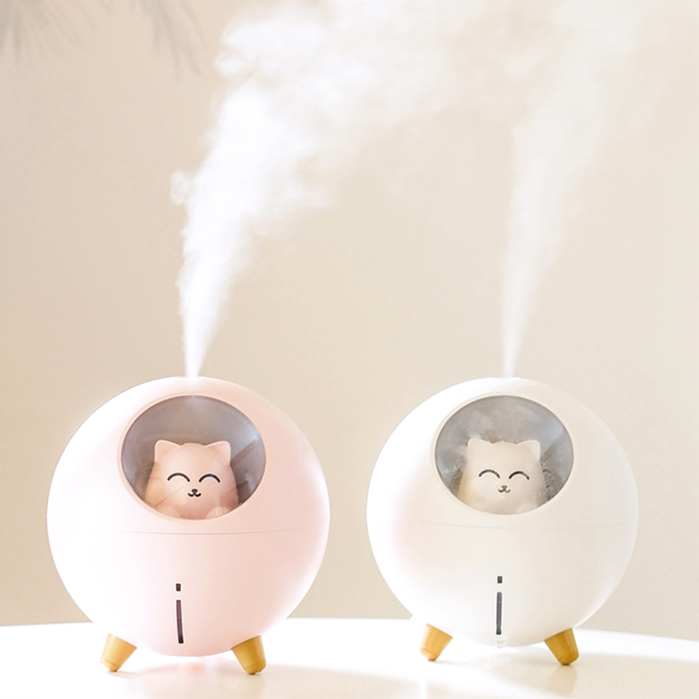 Lovely Pet Air Humidifier  1