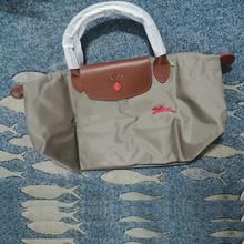 Insfamous marka modna torebka dla kobiet małe krótkie Spalshproof francuskie torby na ramię przenośna minitorba na kluski tanie tanio Na co dzień torebka Płótno CN (pochodzenie) Moda Brak Kieszeni Wszechstronny Nie zamek WOMEN NONE Poliester SOFT Stałe