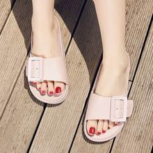 2020 женская повседневная обувь дышащие пляжные сандалии летние