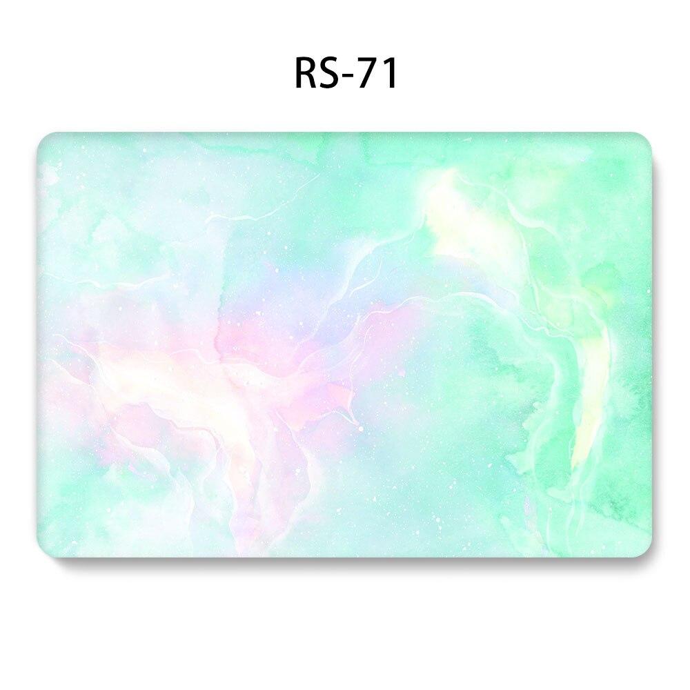 RS-71