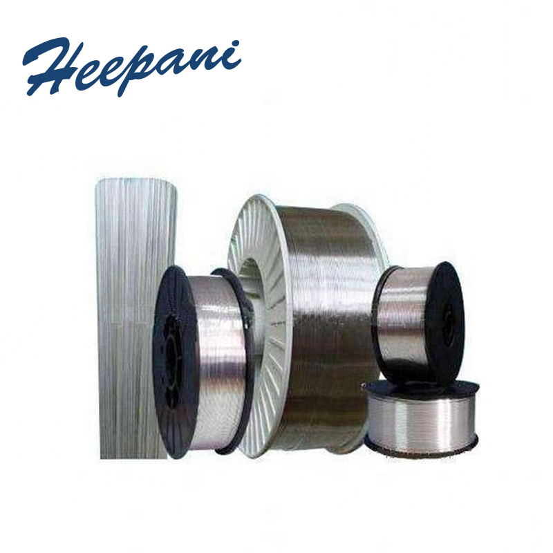 Free Shipping Aluminum Wire With Al≥99.999% Purity Al 0.1mm - 8mm Aluminum Metal Silk For Scientific Research