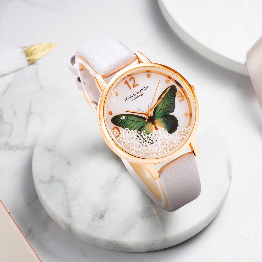 Shifenmei Vrouwen Horloge Rose Goud 2020 Vrouwen Mesh Riem Ultra-Dunne Montre Femme Fashion Relojes Para Mujer Luxe horloges