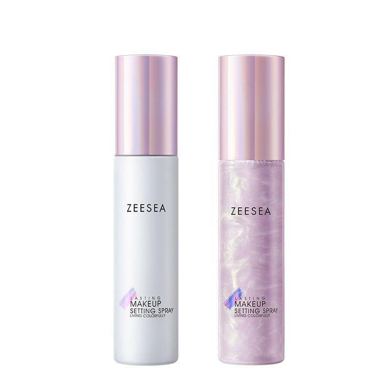 ZEEZEA Rolling Star Makeup Keep Spray 50ml