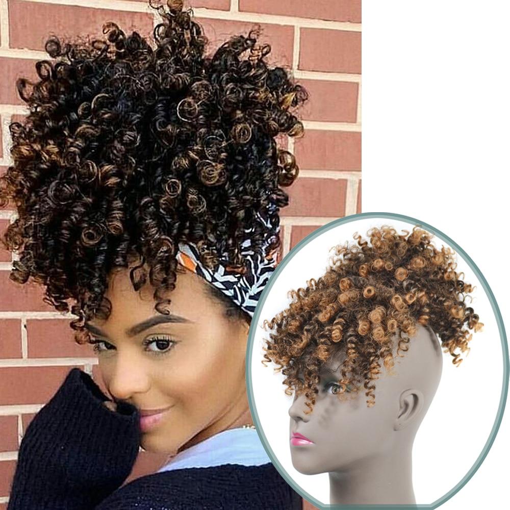 hair bun 3