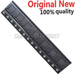 (10 шт) 100% новый BQ717 BQ24717 BQ24717RGRR QFN-20 Чипсет
