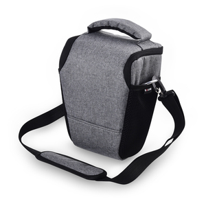 Image 2 - DSLR מצלמה תיק Case כיסוי עבור Canon EOS 4000D 3000D 2000D 200D 250D 77D 80D 800D 1300D 70D 760D 750D 700D 600D 100D 1200D