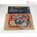 V3300 V3300T kolben ring gesetzt und Volle dichtung kit für Bobcat-in Kolben  Ringe  Stäbe & Teile aus Kraftfahrzeuge und Motorräder bei