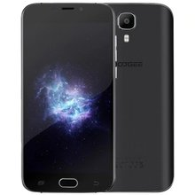 DOOGEE X9 S SmartPhone 1GB RAM 8GB ROM 5.5