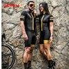 2020 mulheres profissão triathlon terno roupas ciclismo skinsuits corpo maillot ropa ciclismo macacão das mulheres triatlon kits 26