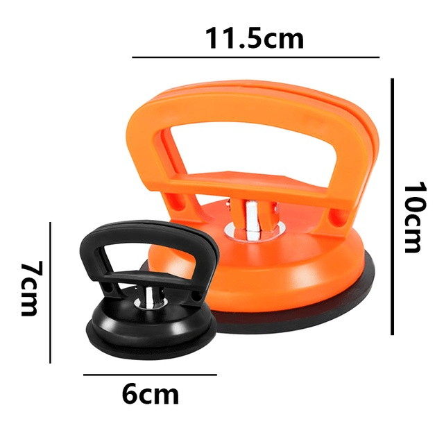 Suction Cup For Removing Car Dents 6