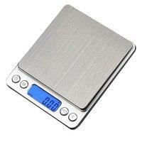 3000 г x 0,1 г цифровые ювелирные весы электронные весы для ювелирных изделий Прямая поставка поддержка