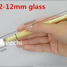 2-12 мм стеклянный резак высокого качества различные алмазные противоскользящие металлические ручки стальные лезвия масляные стеклянные резак