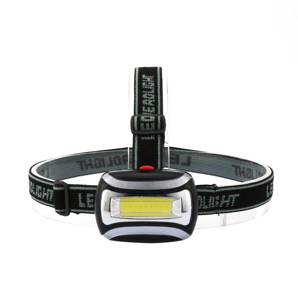 2000LM 充電式 Led ヘッドランプヘッドライト懐中電灯ヘッドライトランプ耐久性のある防水キャンプ釣り懐中電灯