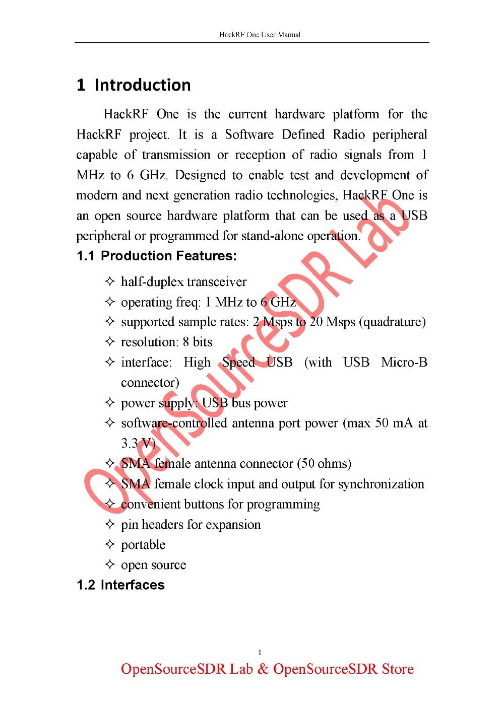 HackRF One User Manual_页面_03