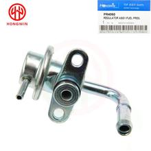 PR4060 OK08A 13280A Fuel Pressure Regulator For Kia Sportage 2.0L L4 1998 2002 1580719,800525,PR413,22073 06961,5G1220,306961