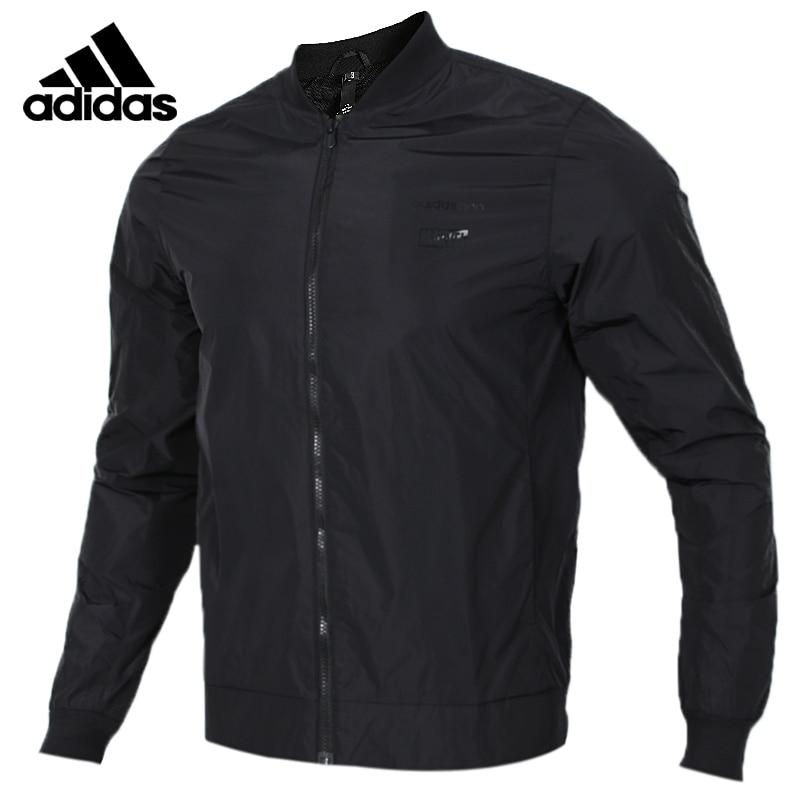 Original Adidas M GR JKT SPDR Mens Down coat Hiking Outdoors Down Sportswear DM4305
