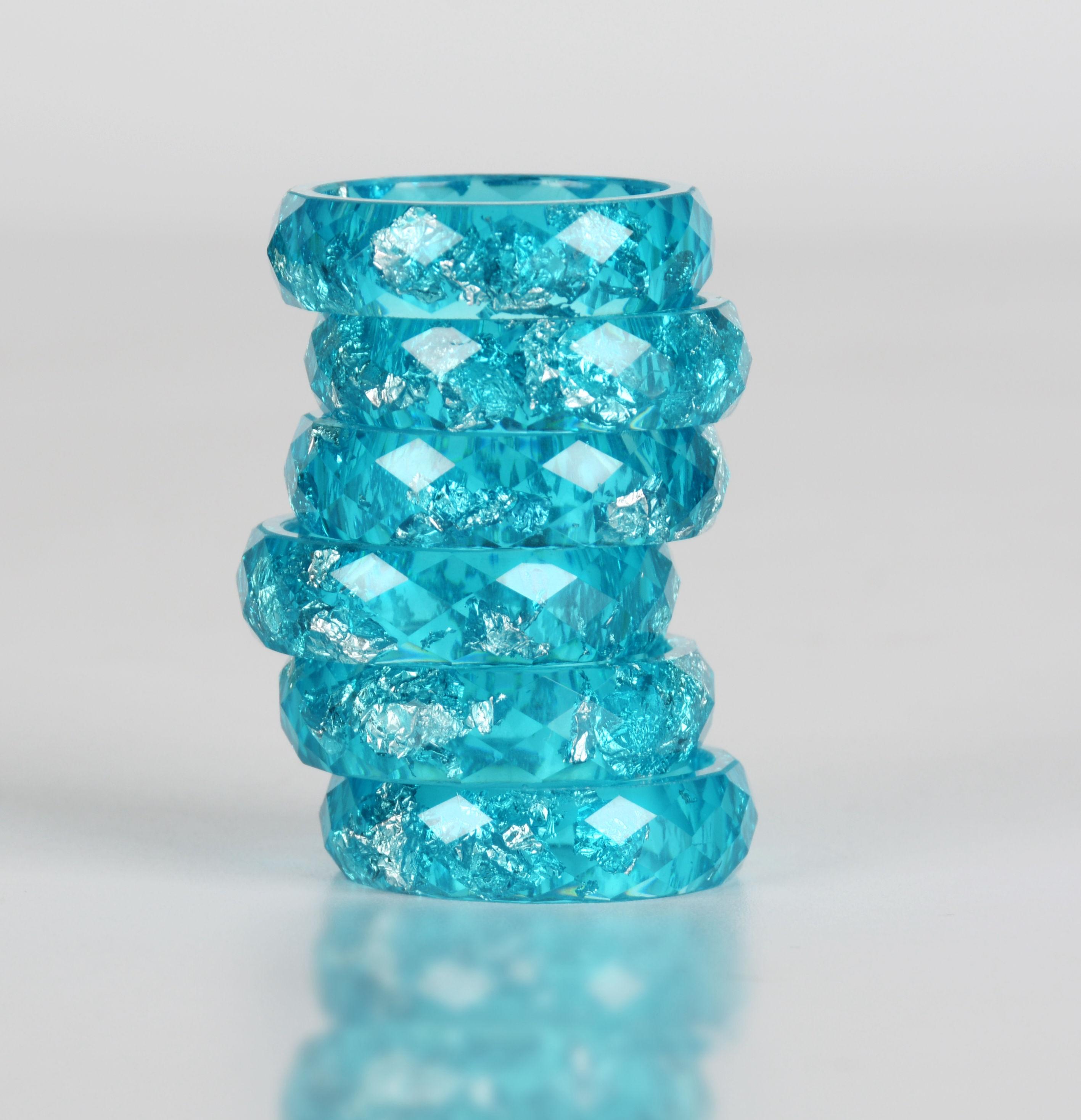 Heda0f41fe1bd4f18ac6a4df60a07c2955 - Crystalic Resin Ring