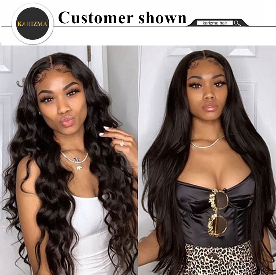 Heda113e02b294a029c099743ca664df9d Karizma 4x4 Lace Closure Human Hair Wigs Remy Closure Lace Wigs Brazilian Hair Wigs Straight Lace Closure Wigs With Baby Hair