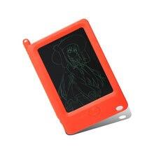 Планшет для рисования с ЖК экраном 44 дюйма