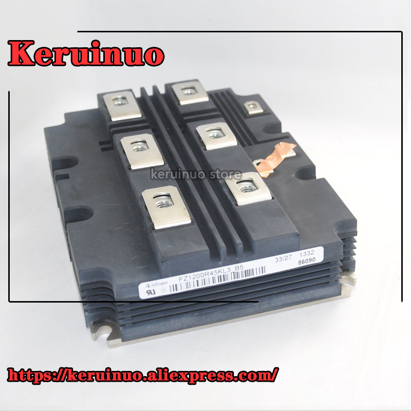 Battery Accessories Charger Accessories