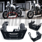 Motorcycle Chassis E...