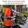 Acexpnm espelho revestido polarizado ciclismo óculos de bicicleta esportes ao ar livre ciclismo óculos de sol para homens 7