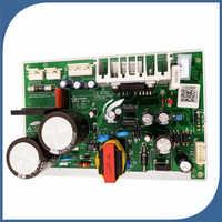 used for Refrigerator computer board DA92-00155D DA41-00757A/B good board