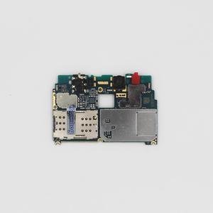 Image 2 - TIGENKEY Original Unlocked for Xiaomi redmi note 4X note 4 Global Version 3+32GB Snapdragon 625 MainBoard MotherBoard