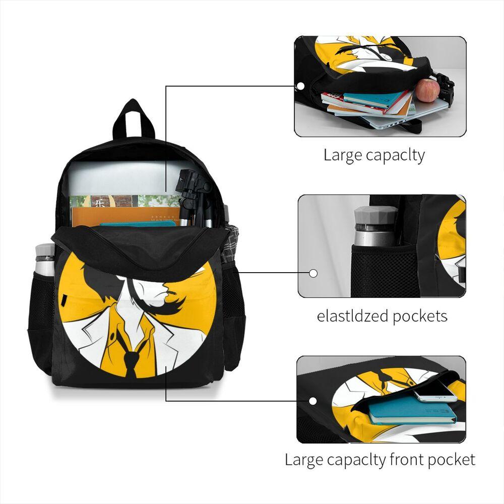 Heda55472963944c992c6000e4ffaa16fA - Anime Backpacks