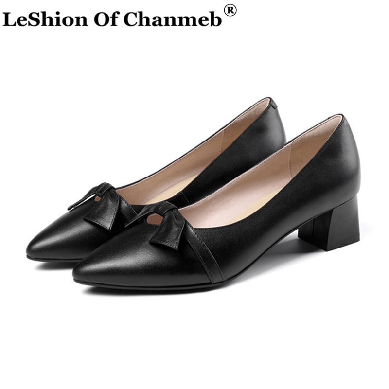 Chaussures de Bureau,Plats Sandales /à Talons Peu Profonde Travailler Bringbring