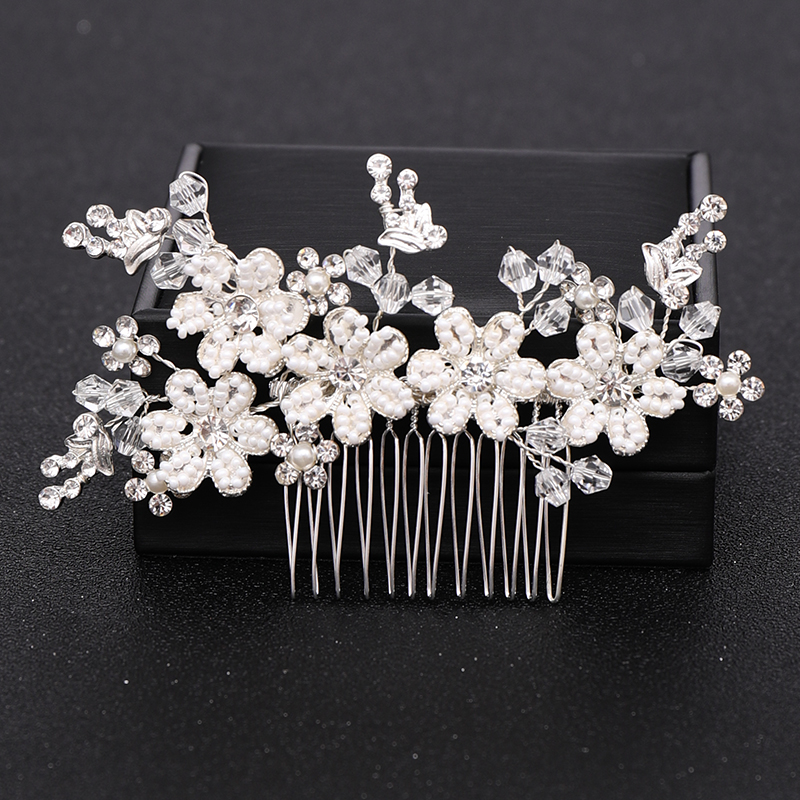 Wedding Hair Accessories  Jewelry Heda778e8be4648b48a27150973786fe8g