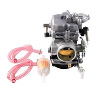 Motorcycle Modification Carburetor Motorcycle Spare Carburetor for Harley Davidson Softail 1988 2017 Motorcycle Accessories