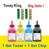 https://i0.wp.com/ae01.alicdn.com/kf/Hedaa1ef60a3541329ab619bd4cf6caa83/Toney-King-4-x-Samsung-CLX-3185-3185FN-3185FW.jpg