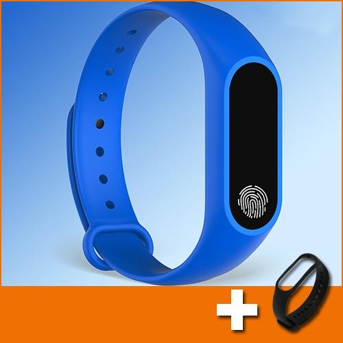 blue add strap1