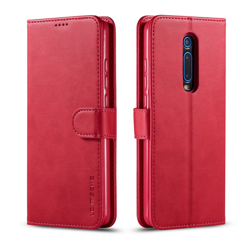 Hedaa87ab3a7a463db8dad0a4073ab26cC Case For Xiaomi Redmi Note 7 6 5 8 Pro 7A Flip Wallet Book Case Leather Card Holder Cover For Xiaomi Mi 9T A2 Lite Phone Coque