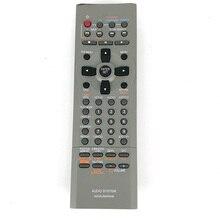 Новый оригинальный пульт дистанционного управления для Panasonic N2QAJB000048, микро система с DVD плеером и пультом дистанционного управления, с поддержкой DVD плеера, с поддержкой Android и Android плеером, для Panasonic N2QAJB000048