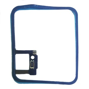 Image 2 - For Watch Series1/2/3/4/5 38mm 42mm 40mm 44mm Touch Screen Force Sensor Flex Cable Ribbon OEM