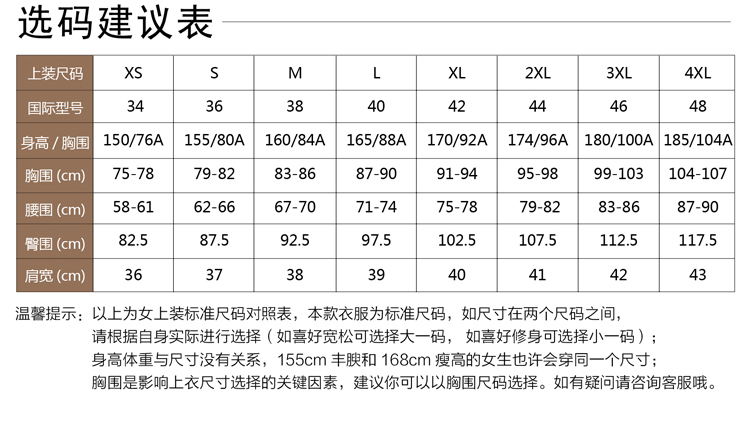 Hedac27e8521c4e9783702f9e3ab856b5a.jpg?width=750&height=434&hash=1184